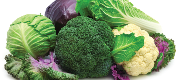 cruciferous_vegetables-01-604x270