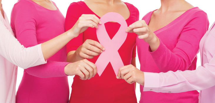 Oct-Breast-Health-01
